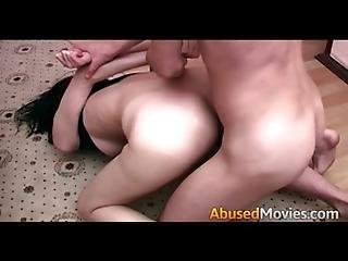 Abused, Bitch, Brother, Brutal, Cream, Crying, Cumshot, Facial, Forced, Fucking, Hardcore, Humiliation, Roleplay, Rough, Screaming, Sex, Sister, Teen, Threesome