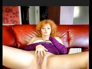 Big Tit, Fucking, Hairy, Hairypussy, Pussy