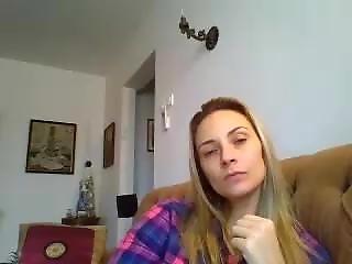 Maria Raluca Din Braila Face Videochat