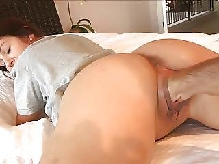 Cute Teen Fisting With Bf Hd