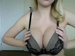 Latricia Live On 720cams.com - Blondbunny 2014