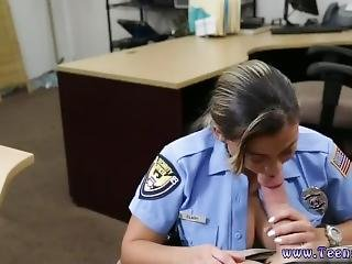Jennas Russian Public Nude Fucking Ms Police Officer