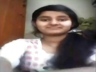 Big Boobs Indian Girls
