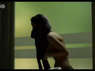 Andr�ia Horta - Alice 08