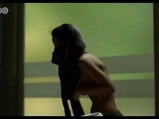 Andréia Horta - Alice 08