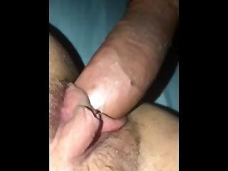 Homemade Couple Fucking Cumshot