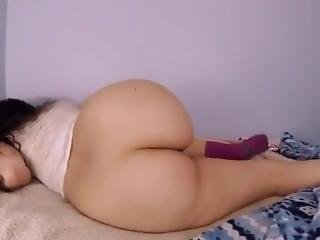 Teen virgin get fucked by stepfather