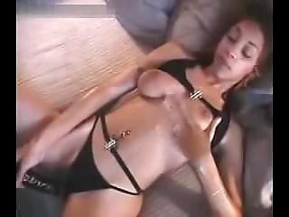 cute porn escort béziers