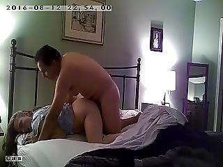 Doggystyle Vibrator Orgasms