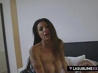 Italian Woman Hard Sex