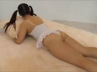 Asian Petite Jav
