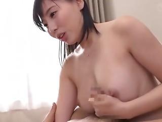 8 No 4