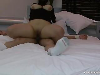 Dulce Sweet Candy Mexican Boobs Anal And Doggy