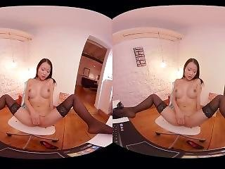 Virtual Porn Compilation