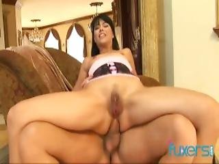 Anal, Blowjob, Numse, Cowgirl, Doggystyle, Facial, Kneppe, Lingeri, Historie, Trimmed