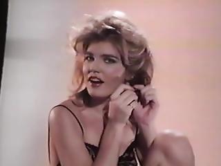 Passions Uncut 1984