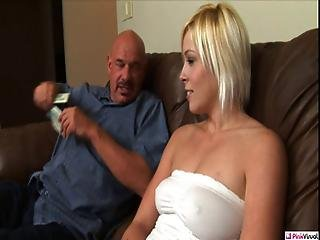 Teens For Cash Brittany Angel