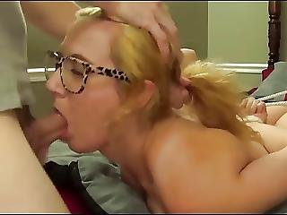 Art, Blonde, Blowjob, Bondage, Bound, Facefuck, Facial, Fucking, Student, Teen