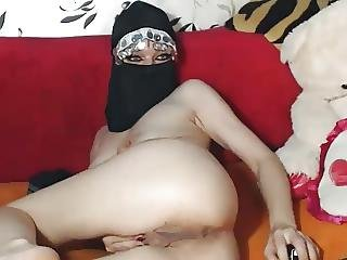 B7bk Moot Syrian Cam Girl01