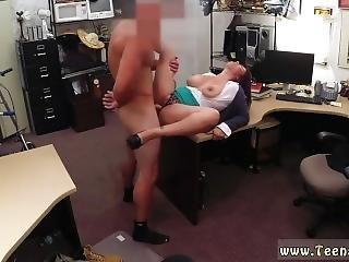 Texas Big Booty Ebony Fun Brazilian Anal Orgy Not Amateur