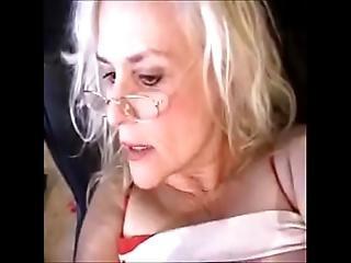 Ziporn Star Movies Zoe Bubble Gum Big Cock Whore X Videos Zoe