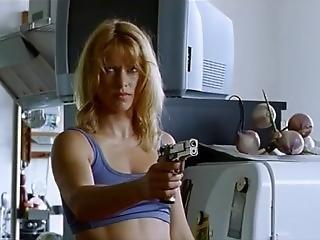 Ellen Ten Damme - Bronski Und Bernstein - Verdeckte Ermittlung 2000
