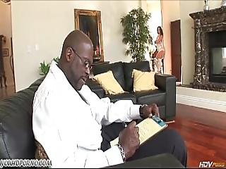 Black Man Fuck Hd