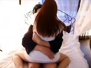 Japanese Adulthospitality Playvideo 847