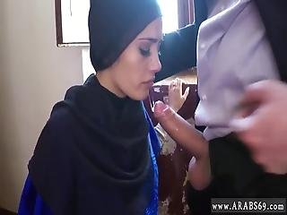Arab Anal Homemade Xxx 21 Year Old Refugee In My Hotel Room For Sex