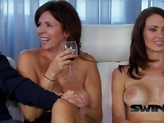 sort amerikansk sexfilm du porno sort pige