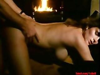 Alexandra Makin Love Down By The Fire