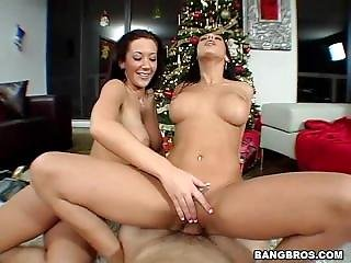 Rachel Starr - Please Mommy Open Your Legs And Move