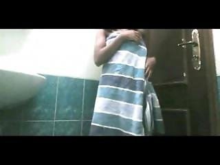 Telgu Andhra Girl Camshow For Boyfriend