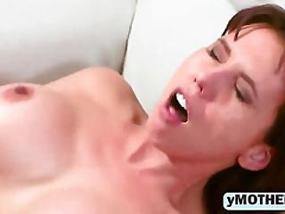 Sexy Bitches Jade Dylan And Amber Chase Get Banged By The Pool Boy