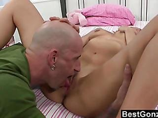 Bestgonzo  Picked Up And Fucked