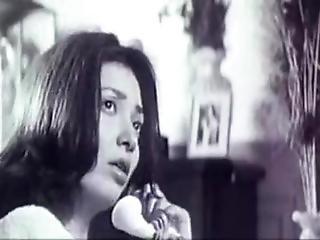 Taguchi Kumi ?tokyo Emmanuelle? Vintage Full Movie