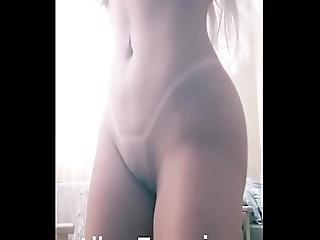 Aline Ferrari Famosa Da Internet Novinha Rebolando Porno Brasileiro Sexo Amador Amateur Blonde Novinha Safadinha Bunda Grande Seios Grandes Loira Gostosa Bruna Ferraz Monica Mattos Fabiane Thompson Aline Ferrari Teste De Fudelidade Sexo