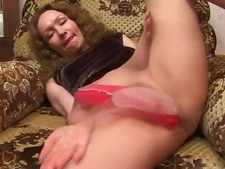 Leila_solo Moms In Pantyhose Mbt06_1