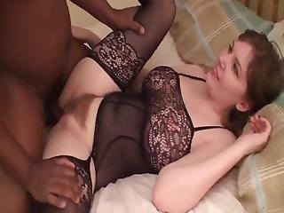 Amateur Teen Big Ass Hairy Pussy