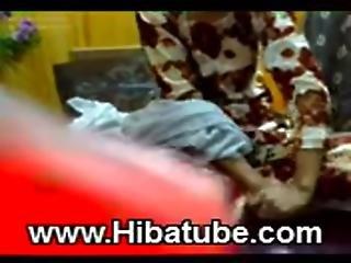 Arabic Porn Care- Hibatube.com