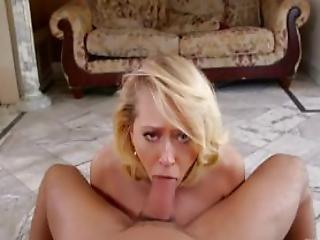 Twin anal milf