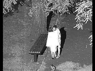 Hidden Cam Spying Sex 2