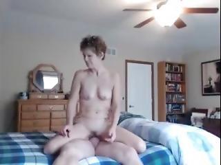 cream, creampie, ladung, doppelte penetration, füsse, fetisch, fisting, fuss, ficken, wichsen, harter porno, versteckte kamera, eltern, eindringen