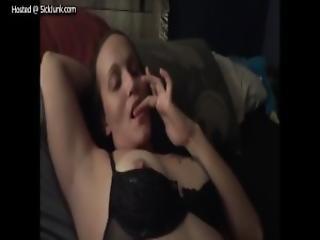 πρωκτικό σεξ παιχνίδια σπιτικό πίπα οδηγός εργασίας