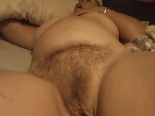 hardcore anální porno galerie