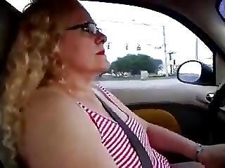 Trip To Walmart