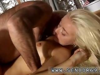 Teen Classroom Masturbation At That Moment Jim Arrives And He Has
