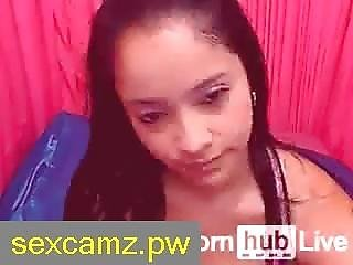 Argentinas Webcam Show On Sexcamz.pw