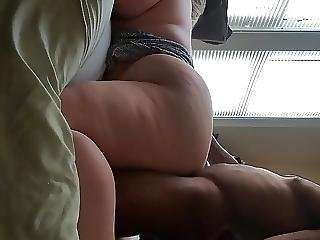 Christening Bunny S New Tat With Backshots And Cumshots 2