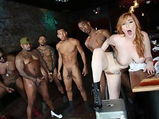 анальный, искусство, большой черный петух, большой член, черный, минет, грудастая, хуй, двойное проникновение, дп, групповуха, групповуха, волосатый, хардкор, межрасовый, оргия, проникновение, порнозвезда, рыжеволосый, секс, рабочее место